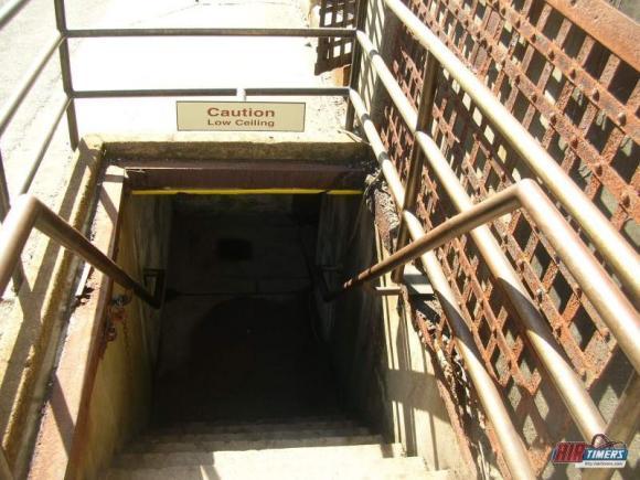 Angehängte Bilder: Eastern_State_Penitentiary (26).jpg