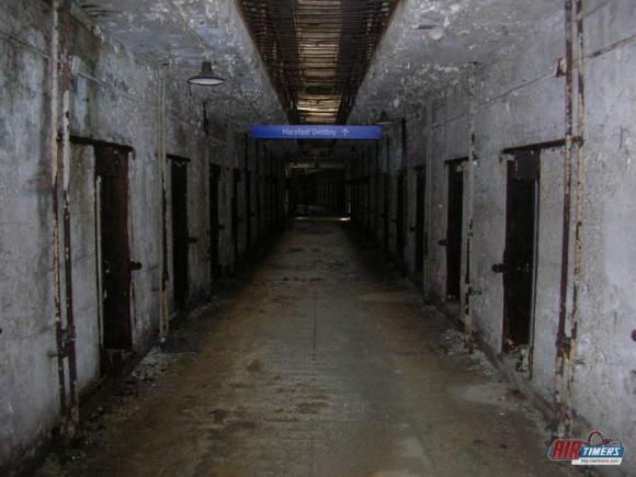 Angehängte Bilder: Eastern_State_Penitentiary (27).jpg