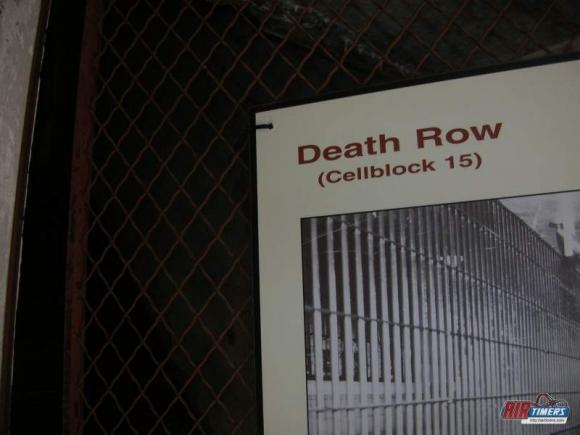 Angehängte Bilder: Eastern_State_Penitentiary (28).jpg