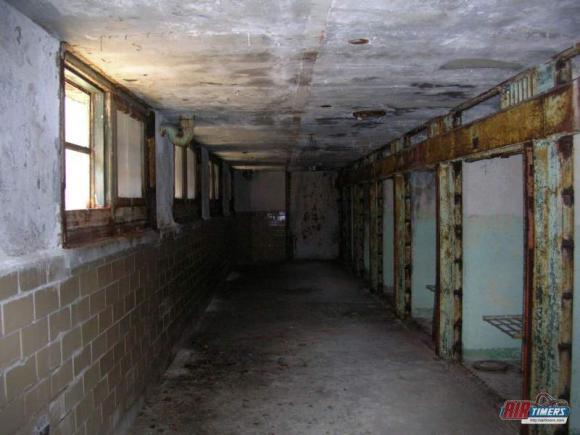 Angehängte Bilder: Eastern_State_Penitentiary (29).jpg