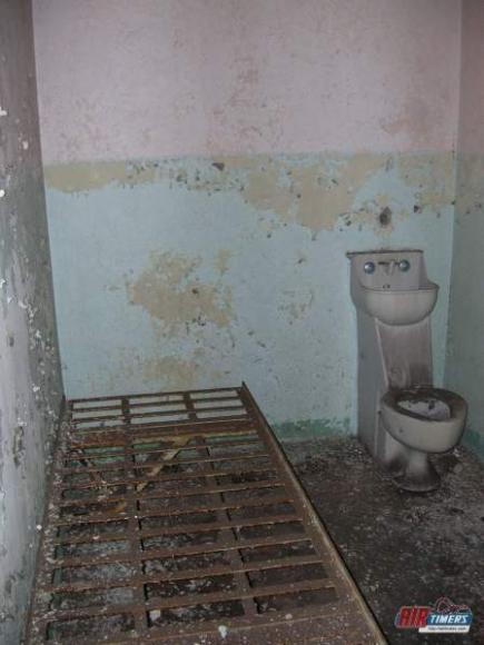 Angehängte Bilder: Eastern_State_Penitentiary (30).jpg