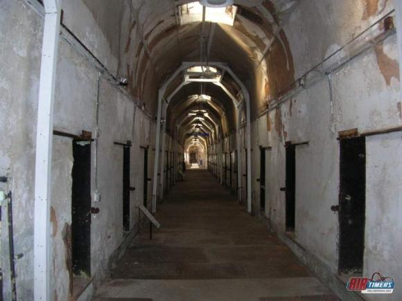 Angehängte Bilder: Eastern_State_Penitentiary (31).jpg