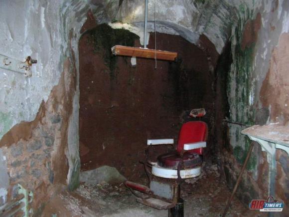 Angehängte Bilder: Eastern_State_Penitentiary (32).jpg
