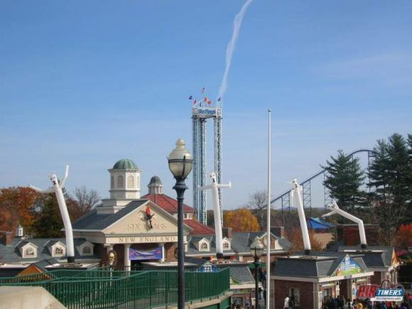 Angehängte Bilder: Six_Flags_New_England (1).jpg