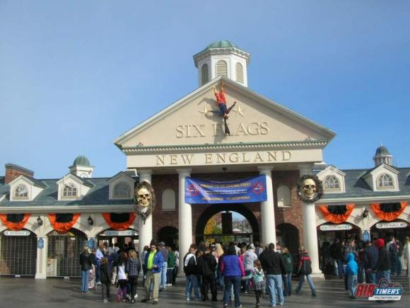 Angehängte Bilder: Six_Flags_New_England (2).jpg