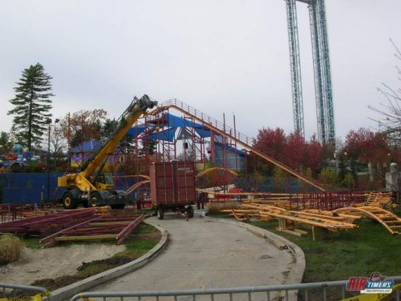 Angehängte Bilder: Six_Flags_New_England (9).jpg