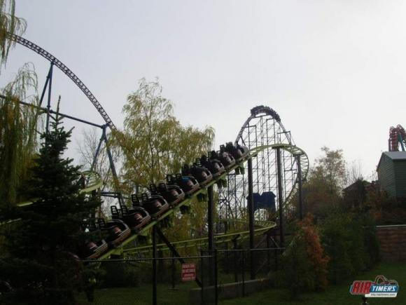 Angehängte Bilder: Six_Flags_New_England (10).jpg