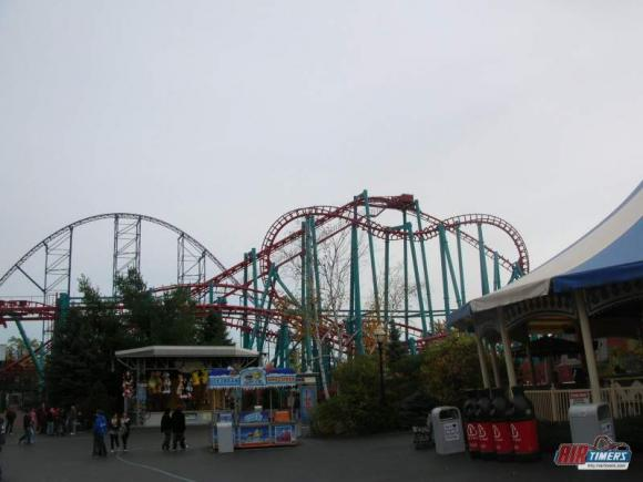 Angehängte Bilder: Six_Flags_New_England (11).jpg