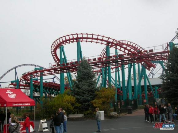 Angehängte Bilder: Six_Flags_New_England (12).jpg