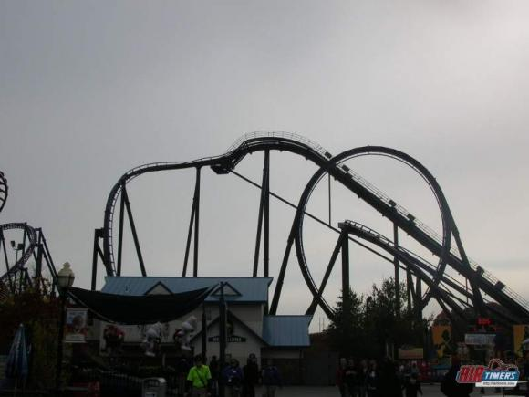 Angehängte Bilder: Six_Flags_New_England (13).jpg