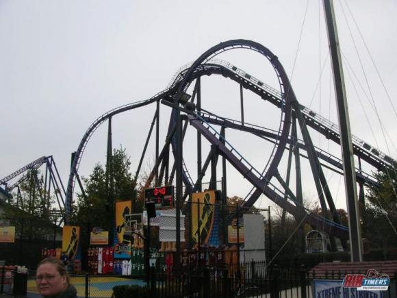 Angehängte Bilder: Six_Flags_New_England (14).jpg