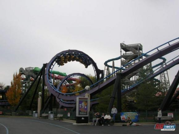 Angehängte Bilder: Six_Flags_New_England (15).jpg