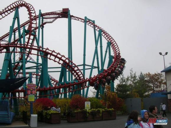 Angehängte Bilder: Six_Flags_New_England (17).jpg