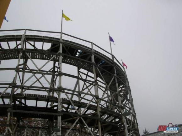 Angehängte Bilder: Six_Flags_New_England (20).jpg