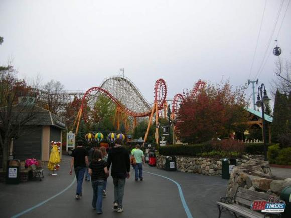 Angehängte Bilder: Six_Flags_New_England (22).jpg