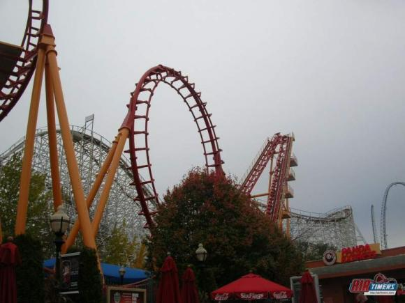 Angehängte Bilder: Six_Flags_New_England (23).jpg