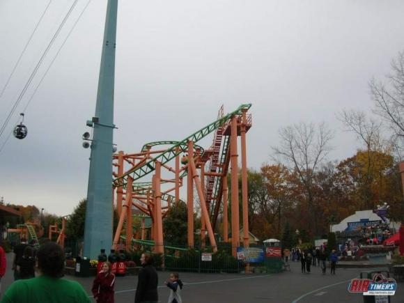 Angehängte Bilder: Six_Flags_New_England (24).jpg