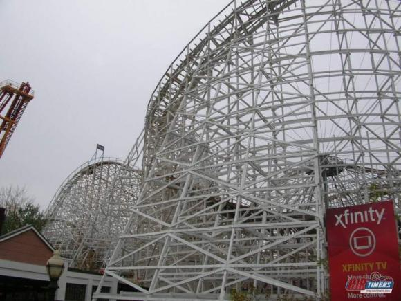 Angehängte Bilder: Six_Flags_New_England (26).jpg