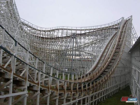 Angehängte Bilder: Six_Flags_New_England (31).jpg