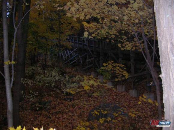 Angehängte Bilder: Lake_Compounce (3).jpg