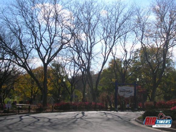 Angehängte Bilder: Hersheypark02.jpg