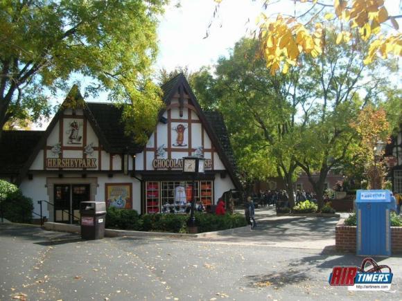 Angehängte Bilder: Hersheypark03.jpg