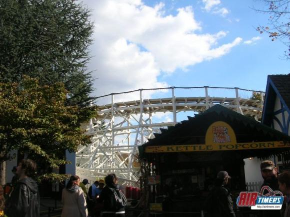 Angehängte Bilder: Hersheypark06.jpg