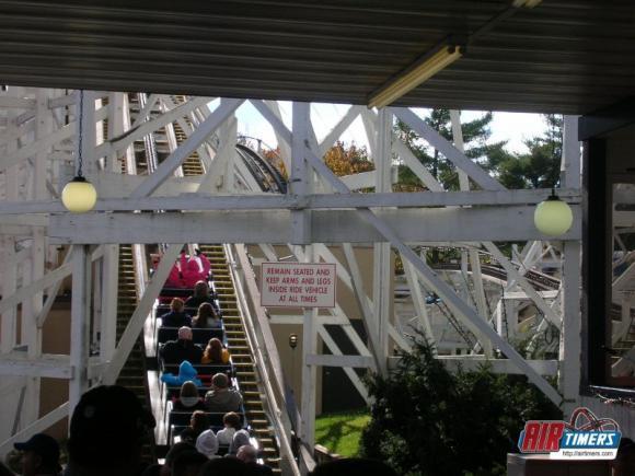 Angehängte Bilder: Hersheypark11.jpg