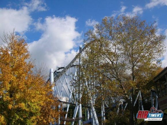 Angehängte Bilder: Hersheypark16.jpg
