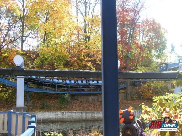 Angehängte Bilder: Hersheypark17.jpg