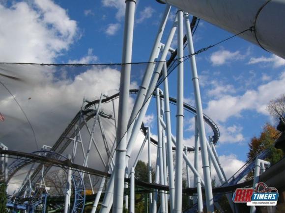 Angehängte Bilder: Hersheypark21.jpg