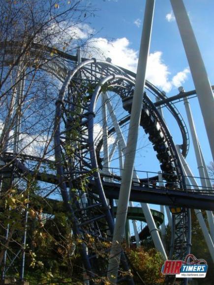 Angehängte Bilder: Hersheypark24.jpg