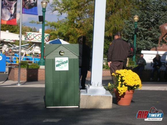Angehängte Bilder: Hersheypark32.jpg