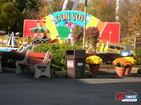 Angehängte Bilder: Hersheypark33.jpg