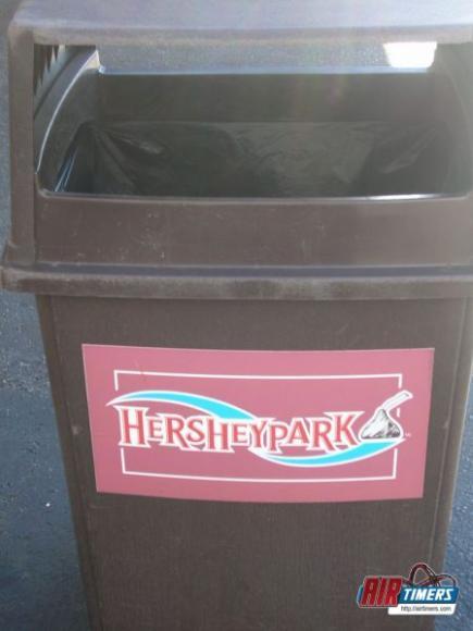 Angehängte Bilder: Hersheypark35.jpg