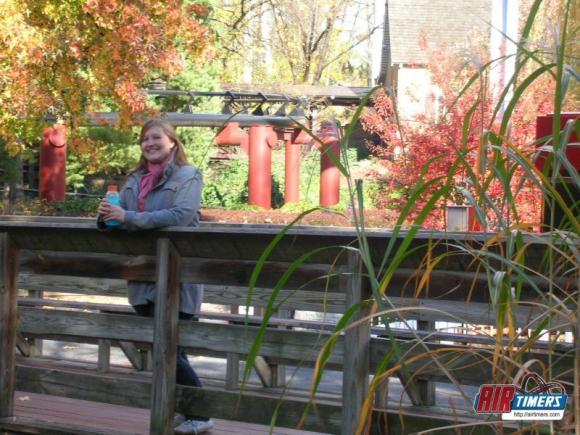 Angehängte Bilder: Hersheypark39.jpg