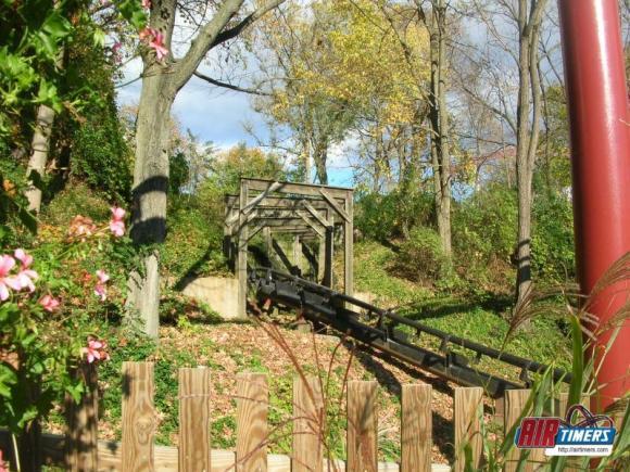 Angehängte Bilder: Hersheypark44.jpg