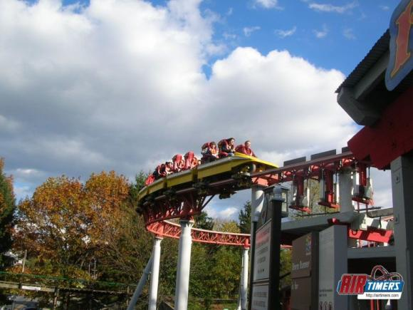 Angehängte Bilder: Hersheypark48.jpg