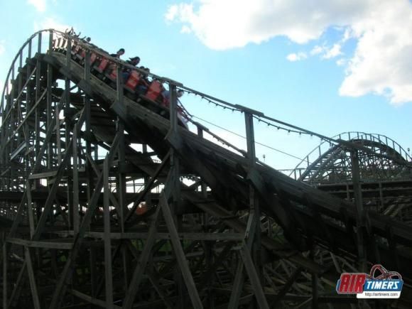 Angehängte Bilder: Hersheypark64.jpg