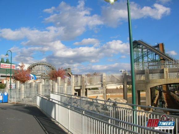 Angehängte Bilder: Hersheypark58.jpg