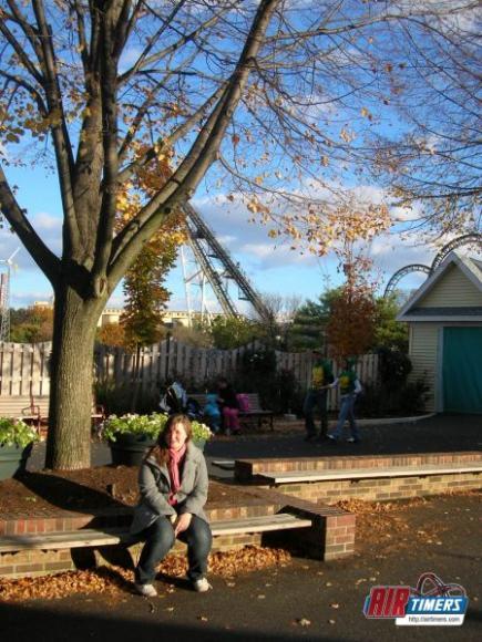 Angehängte Bilder: Hersheypark72.jpg
