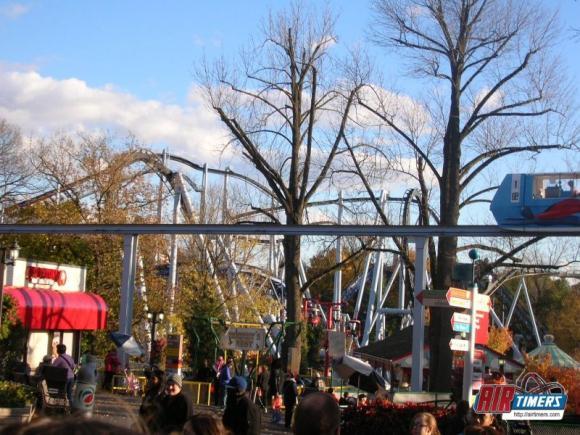 Angehängte Bilder: Hersheypark74.jpg