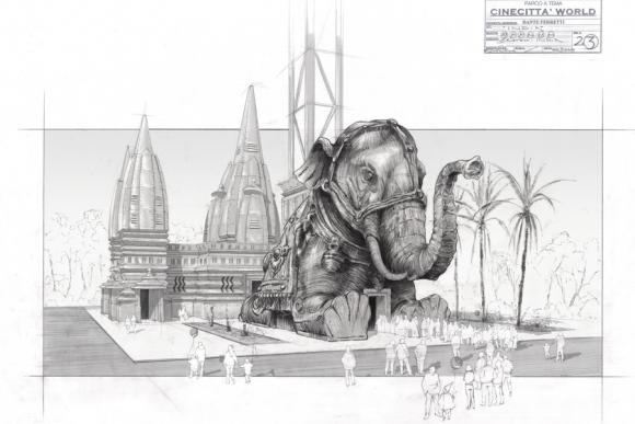 Angehängte Bilder: Cinecittà-World_sketch.jpg
