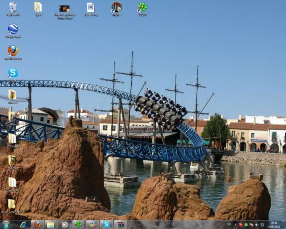 Angehängte Bilder: Desktop.jpg