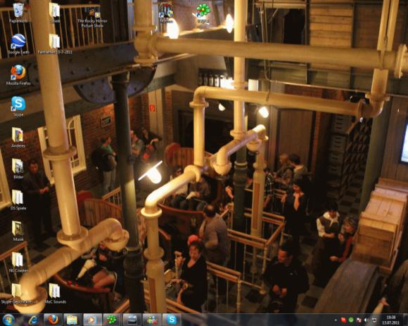 Angehängte Bilder: Desktop.png