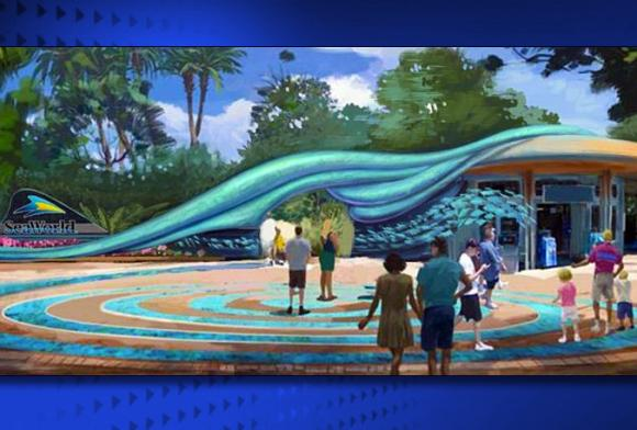 Angehängte Bilder: seaworld-turtle-trek-entrance-artists-rendering-0319.jpg
