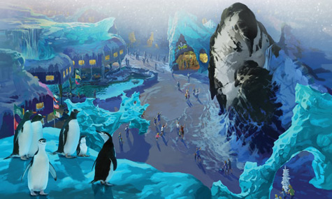 Angehängte Bilder: SeaWorld-2013-Empire-Of-The-Penguin.jpg