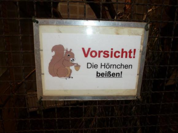 Angehängte Bilder: Tierpark Gettorf 2014 035.JPG
