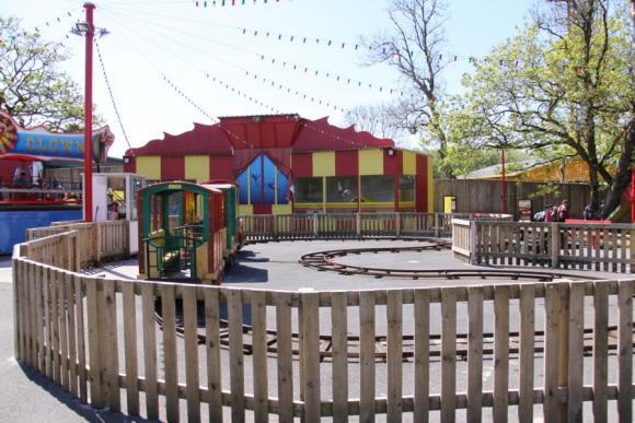 Angehängte Bilder: 23. Kinderland.JPG