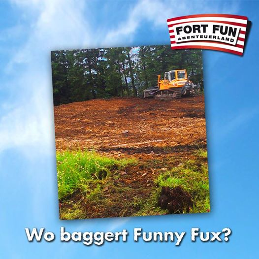 Angehängte Bilder: Fort Fun.jpg